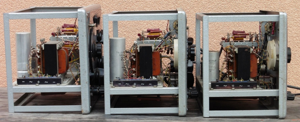 konduktometer_ma5960_iskra_06