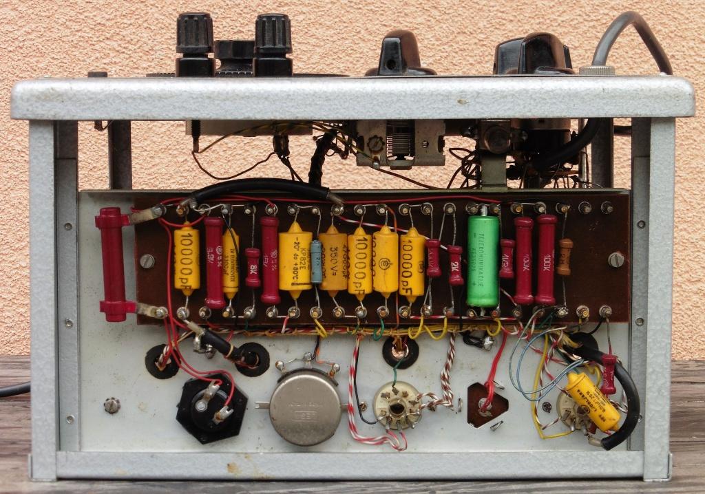 konduktometer_ma5960_iskra_09