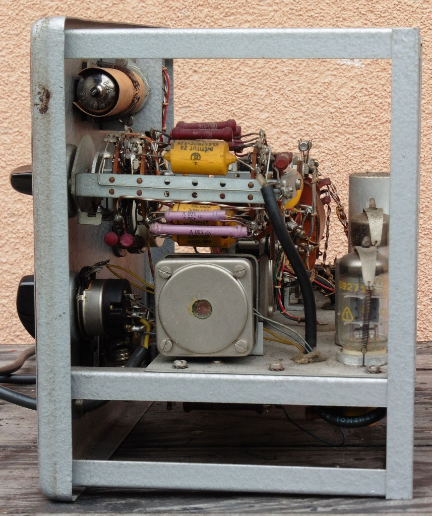 konduktometer_ma5960_iskra_10