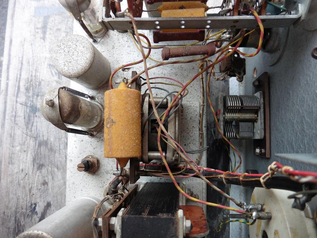 konduktometer_ma5960_iskra_14