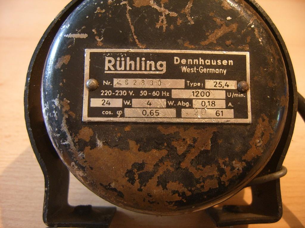 ruhling_type_25_4_02