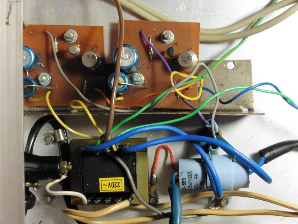 sound_pressure_meter_04