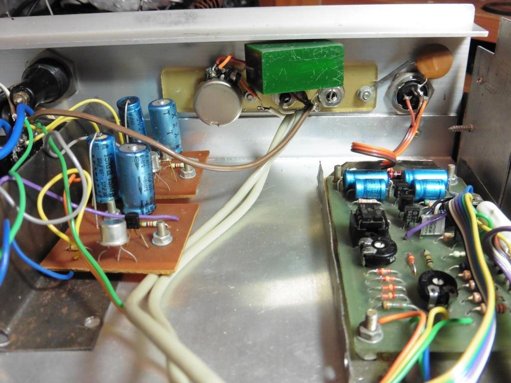 sound_pressure_meter_05
