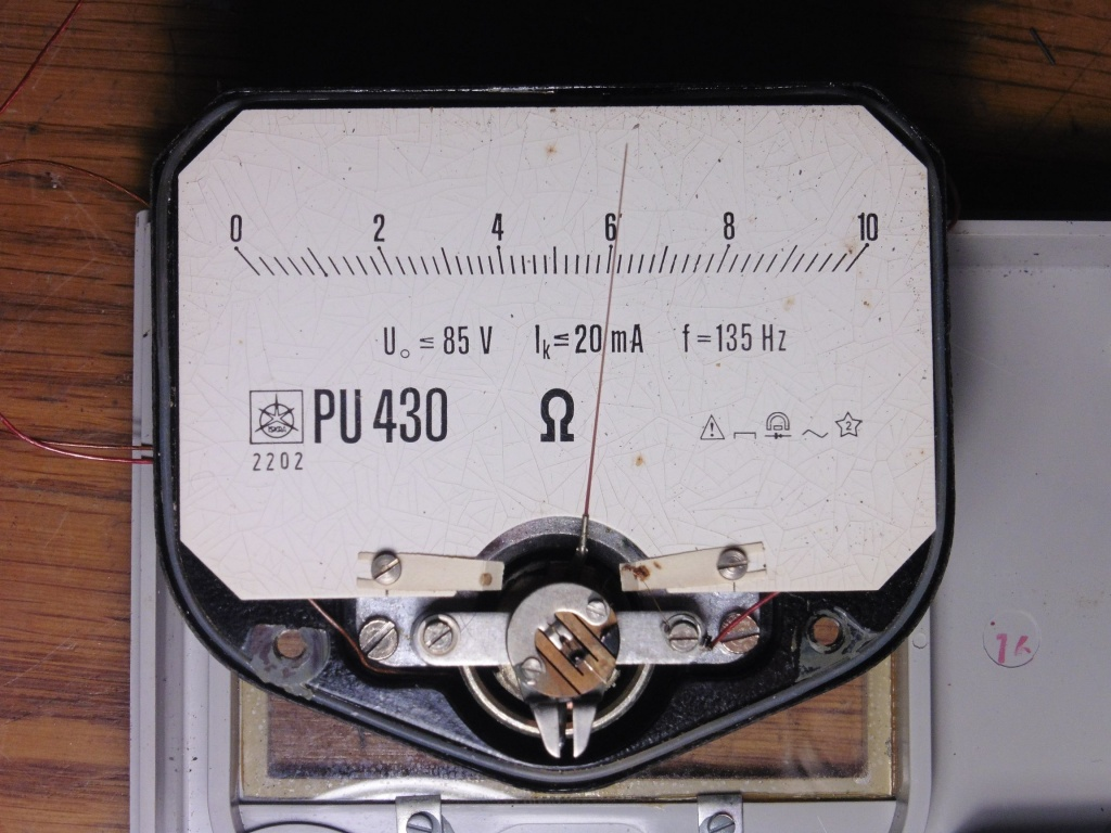 p1030811