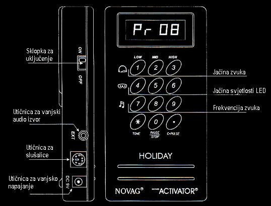 novag_mind_activator_holiday_04