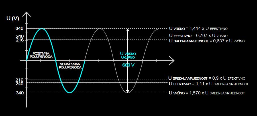 ionizator_zraka_aete_07