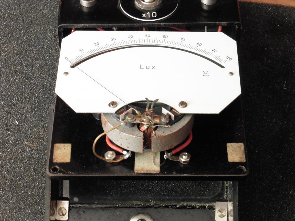 luxmeter_dr_bruno_lange_04