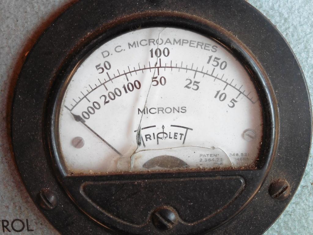 vacuum_nrc_type701_type501_02