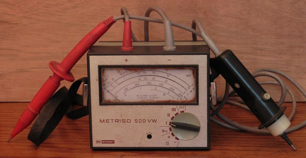 metrawatt_metriso_500vw_01