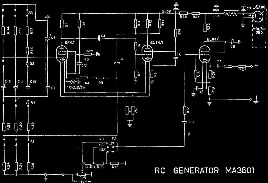 ma3601_nf_rc_generator_12