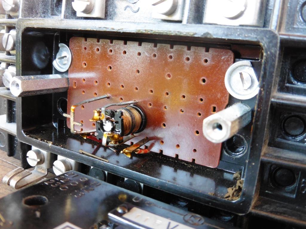 termostat_joens_ag_cham_05