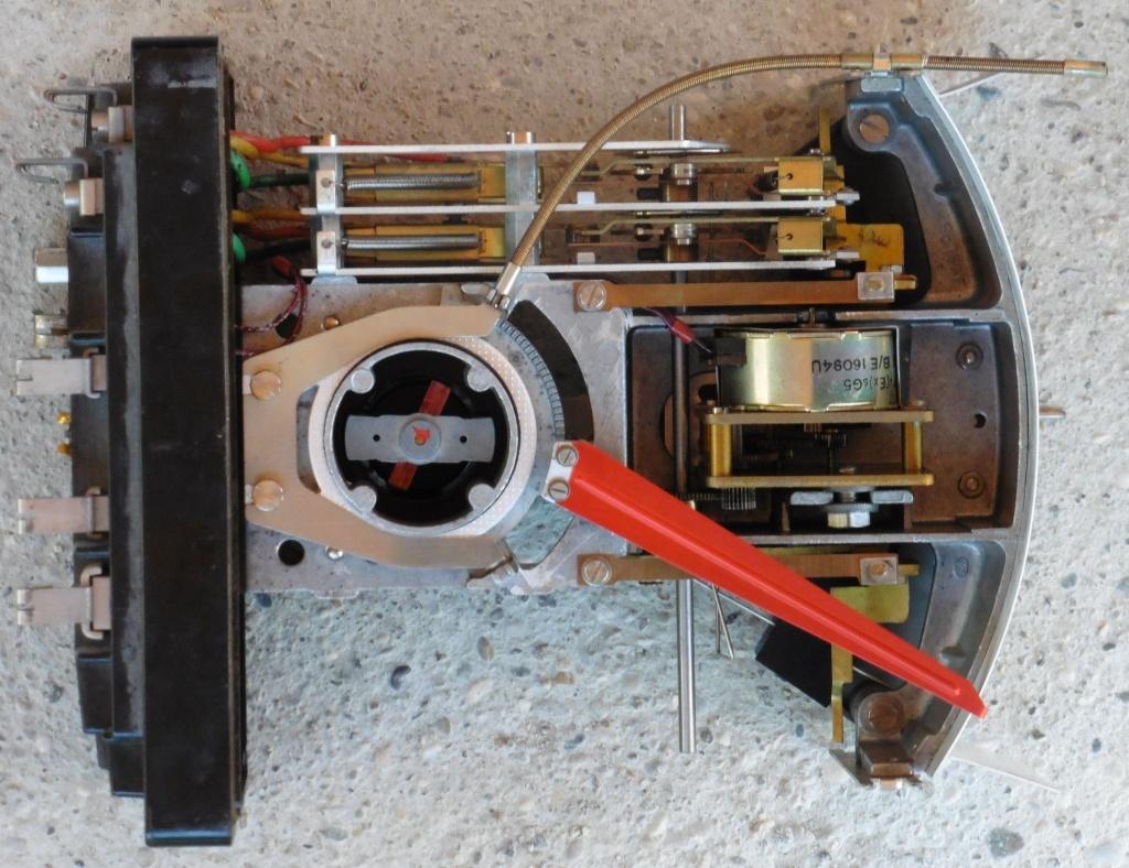 termostat_joens_ag_cham_07