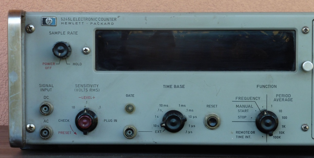 frequency_counter_5245l_converter_5254b_02