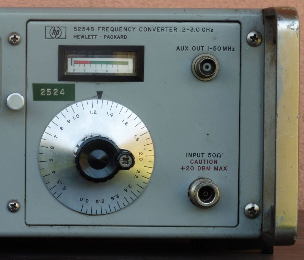 frequency_counter_5245l_converter_5254b_03