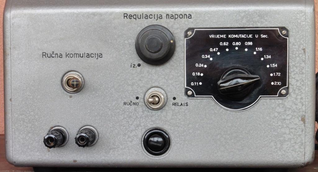 komutator_istosmjernog_napona_01