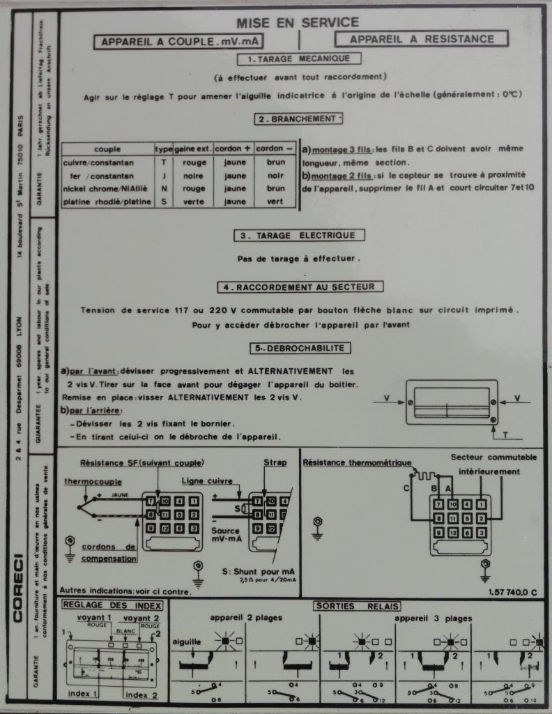 P1150798
