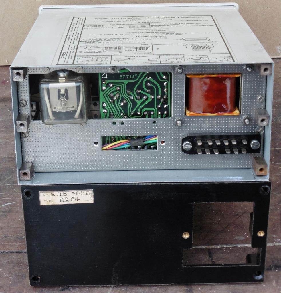 P1150804