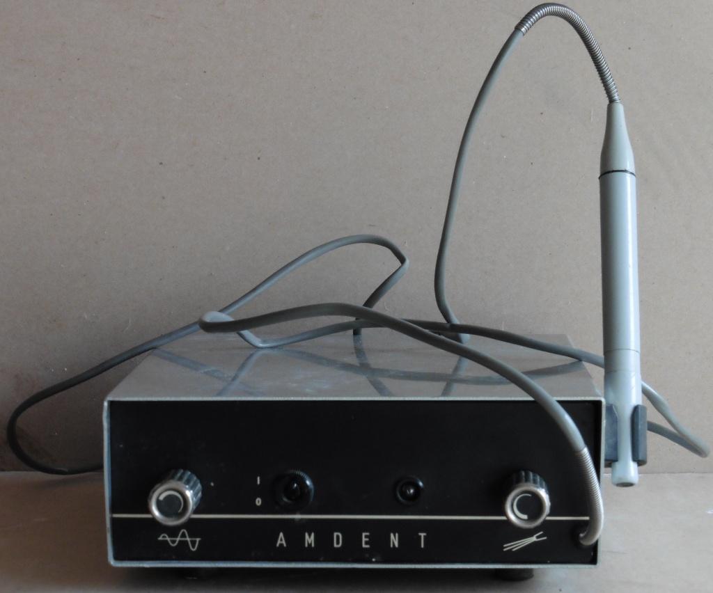 ultrazvucni_skaler_amdent_amlab_ab_01