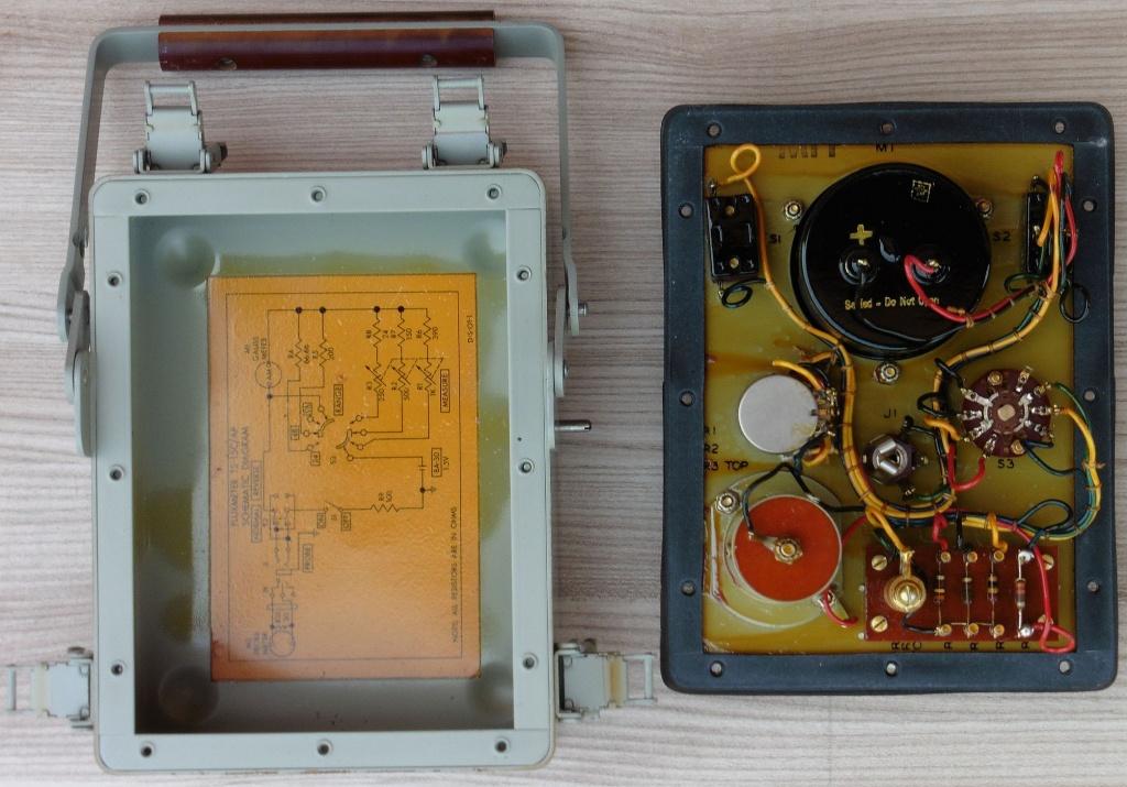 fluxmeter_ts15c_ap_08