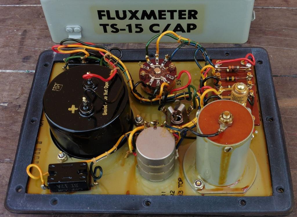 fluxmeter_ts15c_ap_11