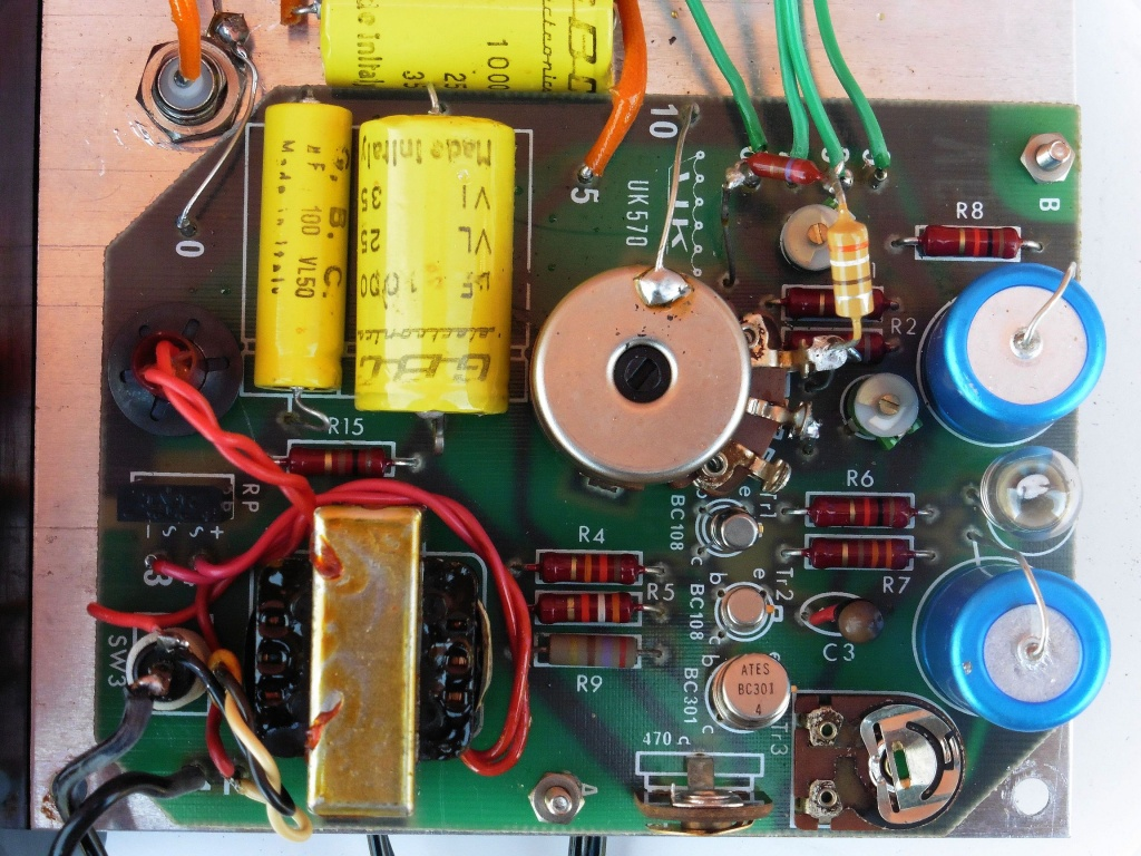 amtron_audio_generator_uk570_08
