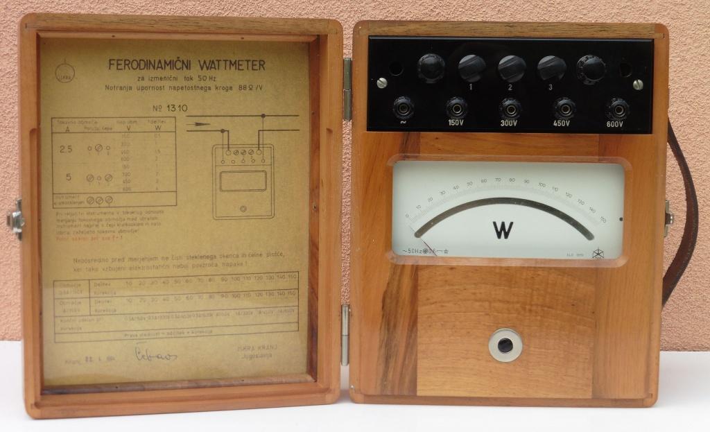 ferodinamični_wattmeter_iskra_el2_02