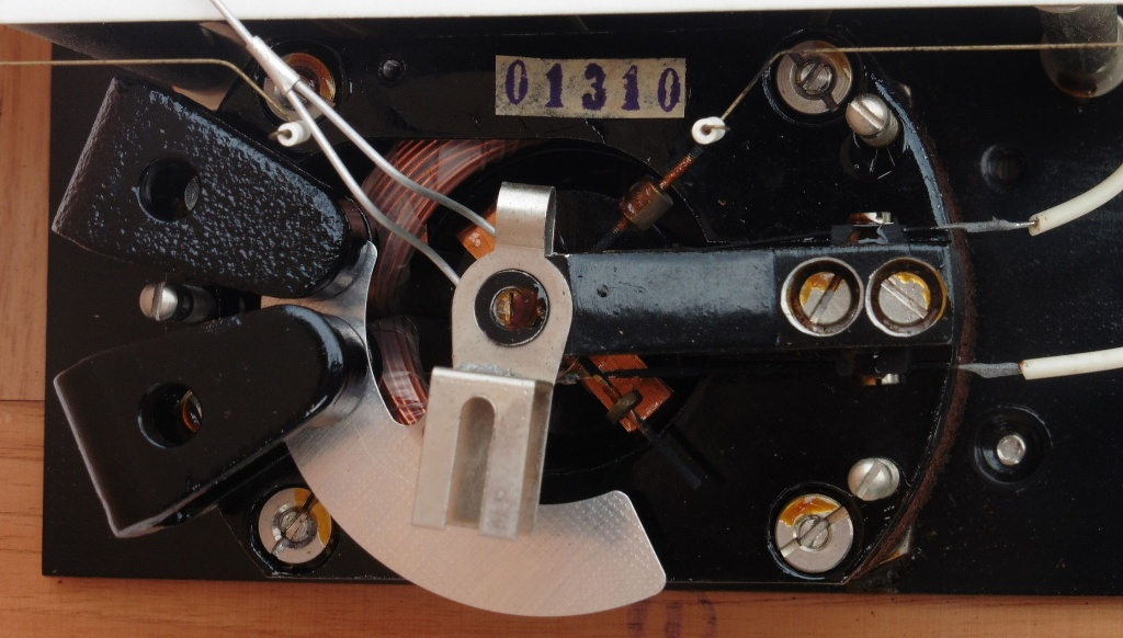 ferodinamični_wattmeter_iskra_el2_07