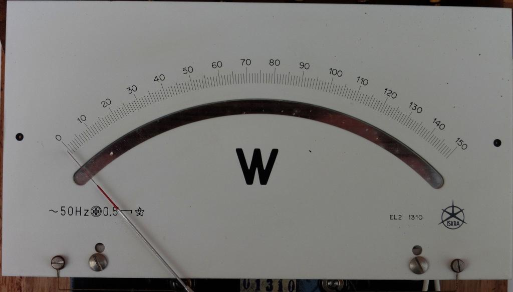 ferodinamični_wattmeter_iskra_el2_10