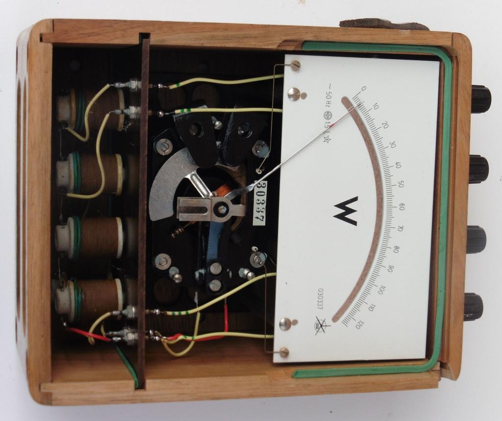 ferodinamicni_wattmeter_iskra_04