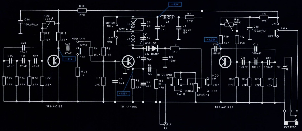 highkit_fm_signal_generator_uk460_06