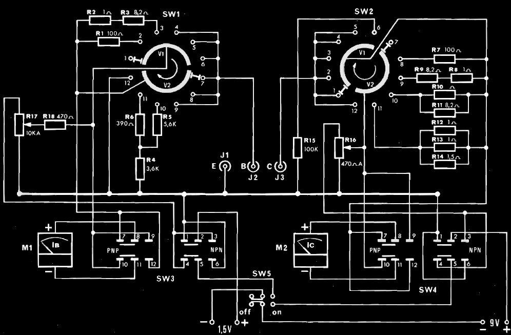 highkit_transistor_analyser_uk560_09