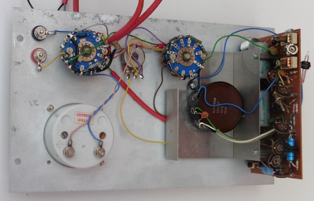rc_oscillator_tg200m_05