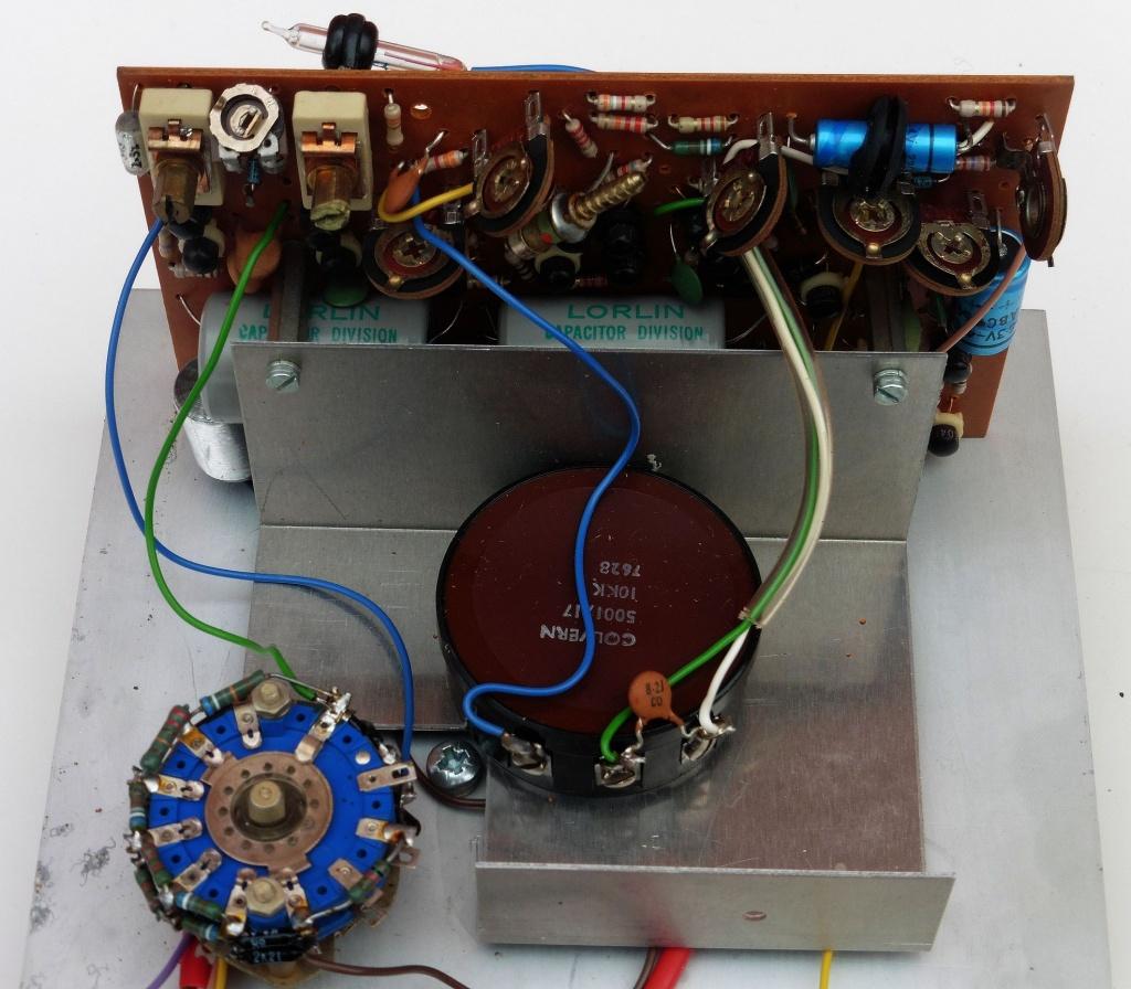 rc_oscillator_tg200m_07