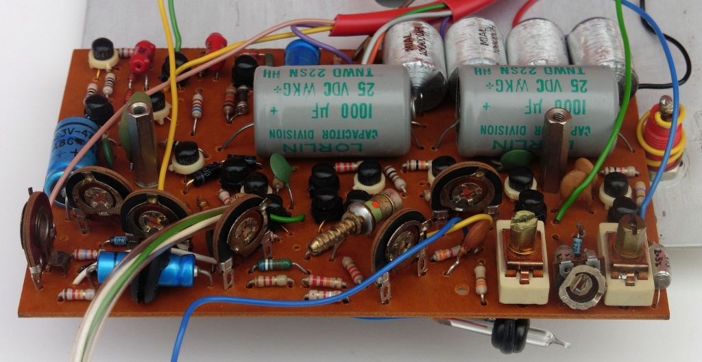 rc_oscillator_tg200m_09