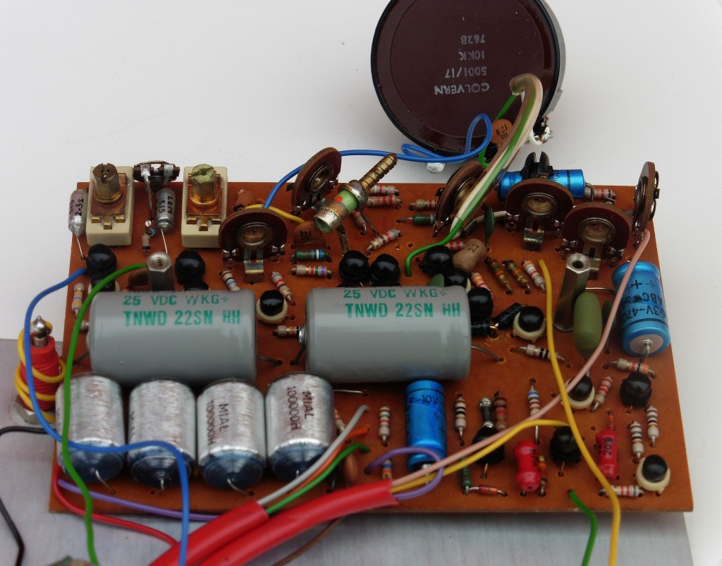 rc_oscillator_tg200m_10