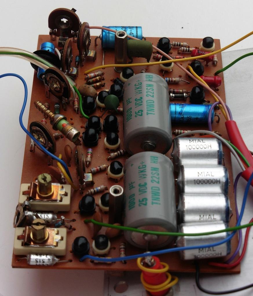 rc_oscillator_tg200m_11