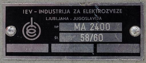 kondenzatorska_dekada_ma2400_iev_ma2402_iskra_05