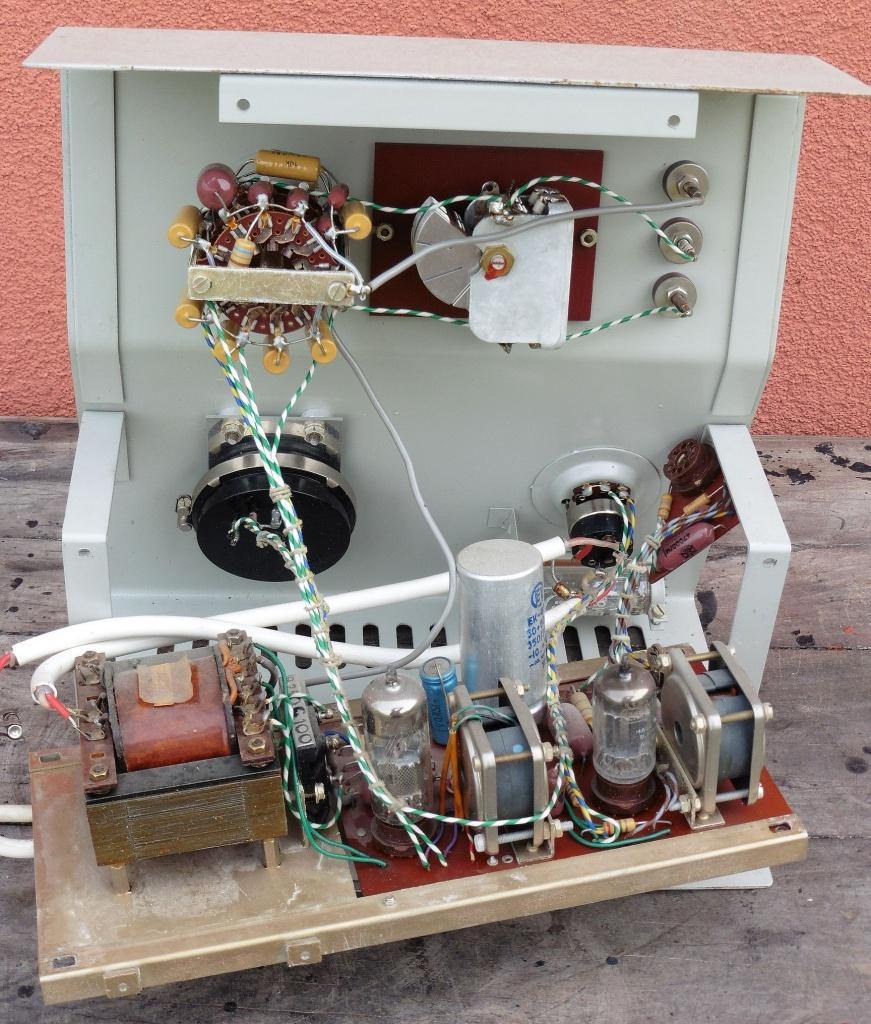 konduktometer_ma5961_iskra_08