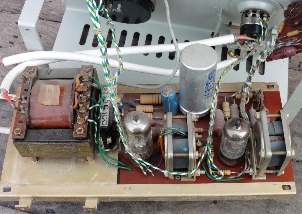 konduktometer_ma5961_iskra_09
