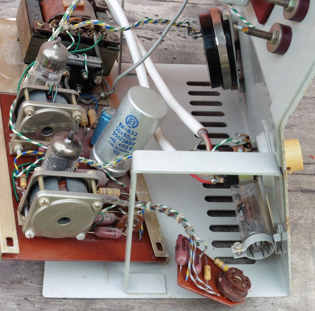 konduktometer_ma5961_iskra_12