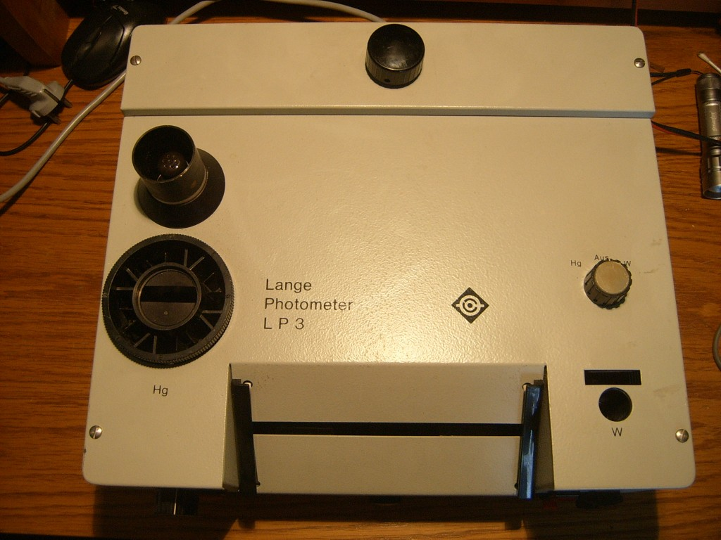 SUC50543
