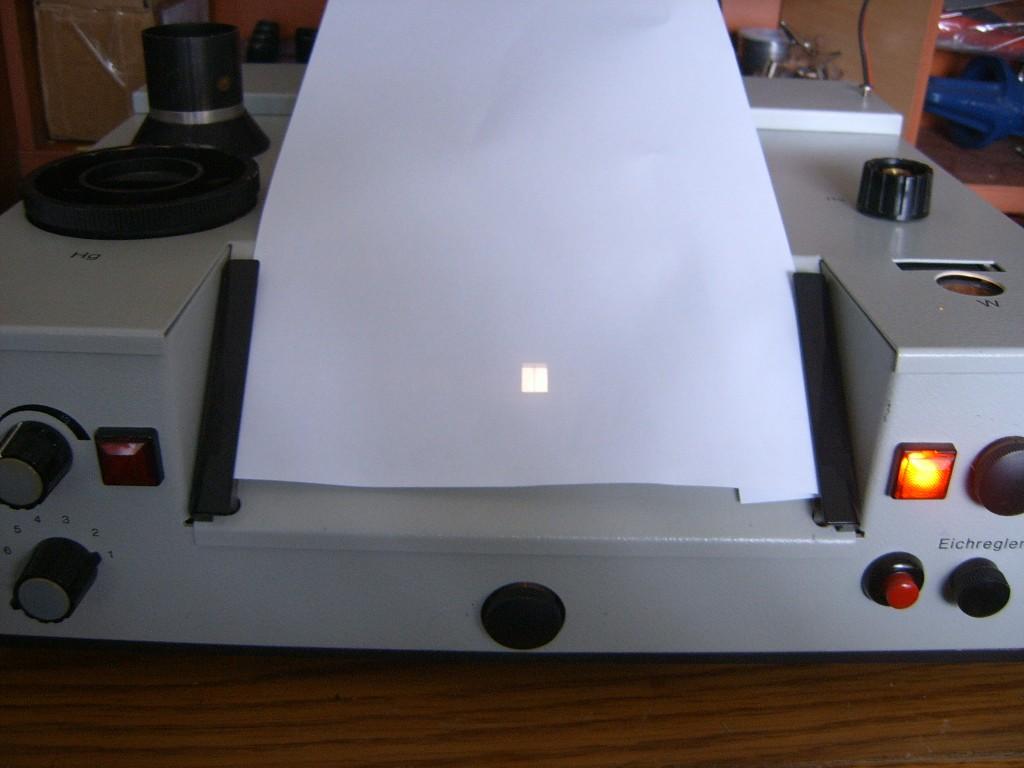 SUC50625