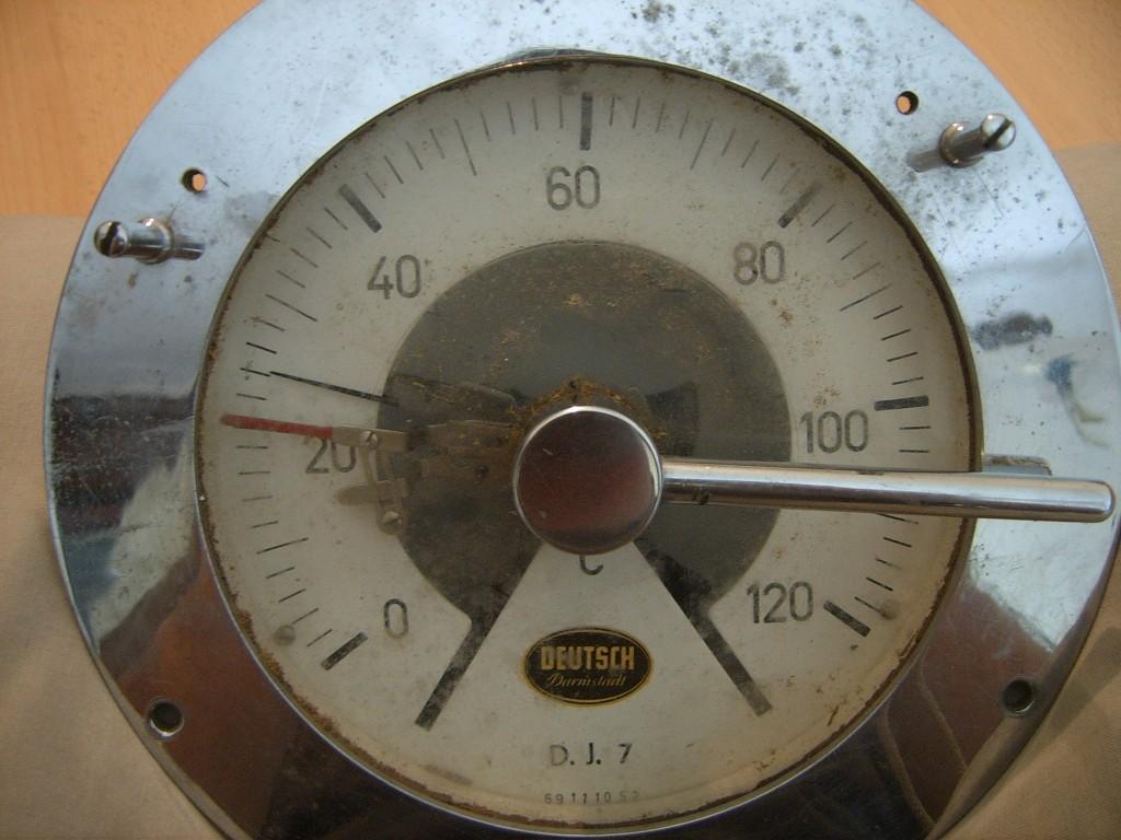jumo_dj7_termostat_05