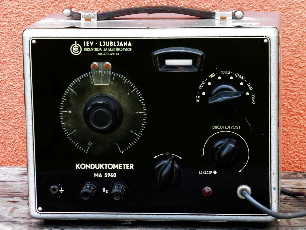 konduktometer_ma5960_iskra_02