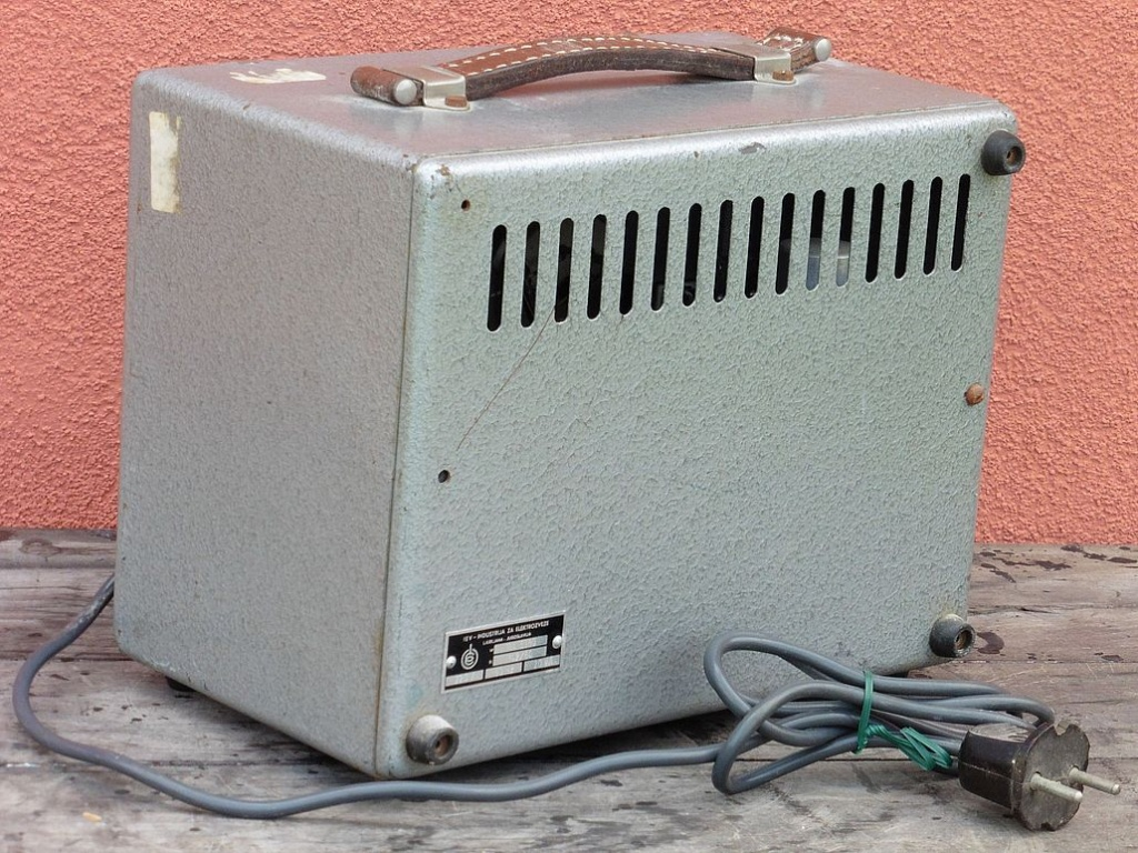 konduktometer_ma5960_iskra_03