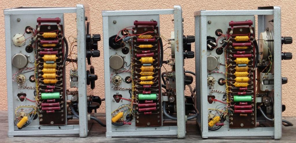 konduktometer_ma5960_iskra_08