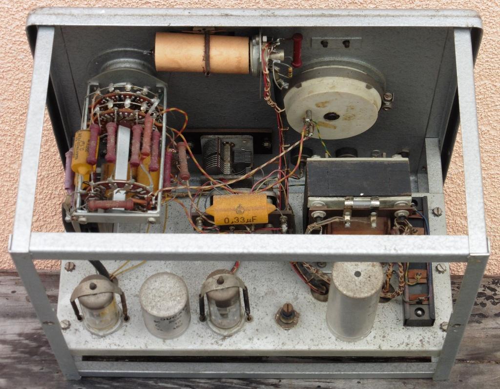 konduktometer_ma5960_iskra_13