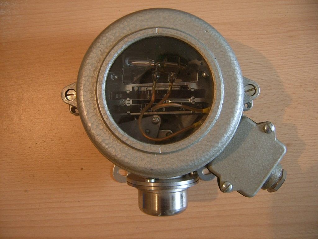 sauter_p32_tvl2_a1_zivin termostat_01