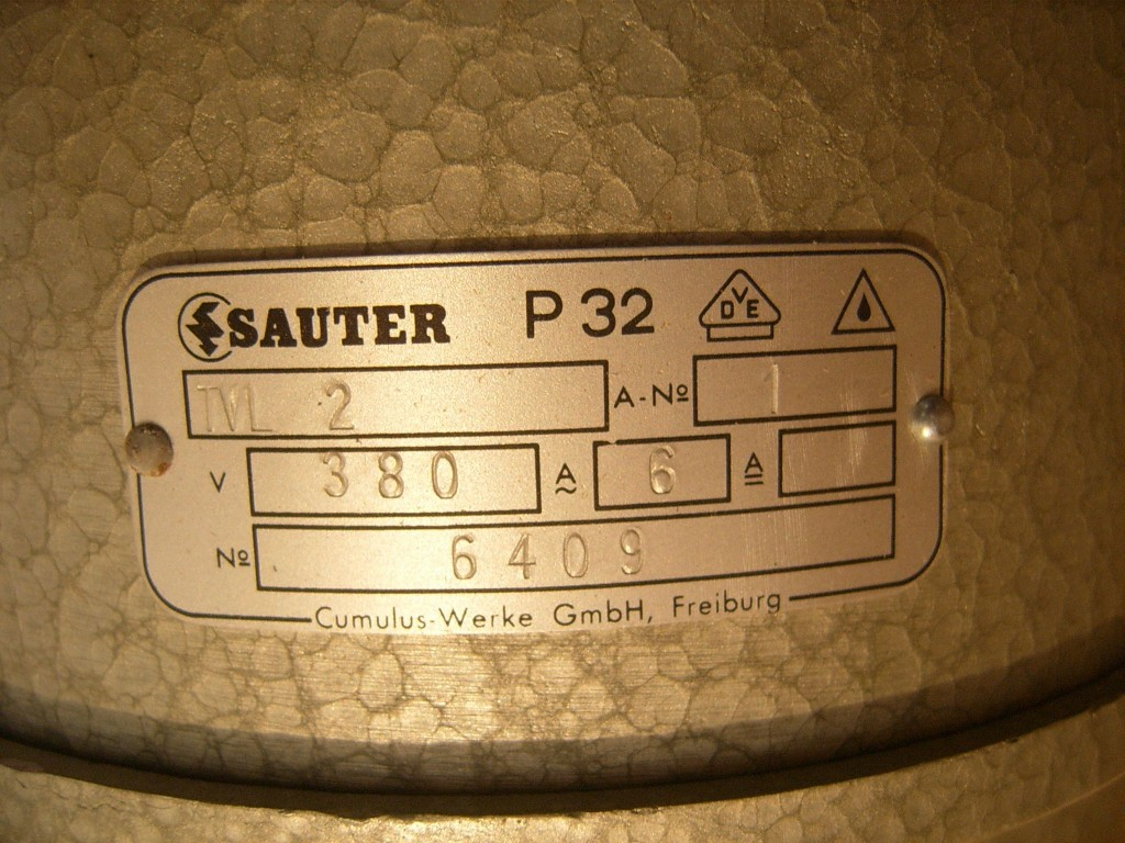 sauter_p32_tvl2_a1_zivin termostat_03