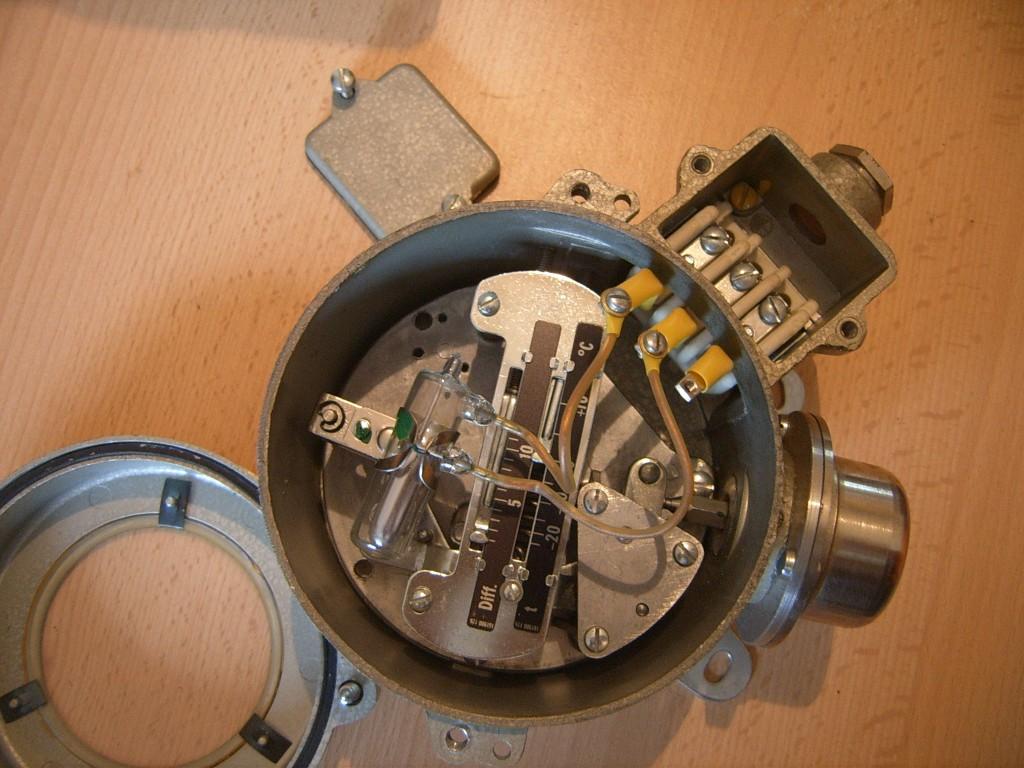 sauter_p32_tvl2_a1_zivin termostat_05